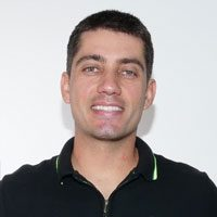 Caio Miranda1