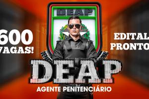 DEAP – SC – Soldado – 1920x1080px