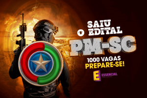 PM-SC – Banner Blog – Geral – 1920x1080px