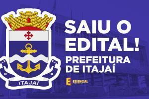 Prefeitura de Itajaí – 1920x1080px – Blog