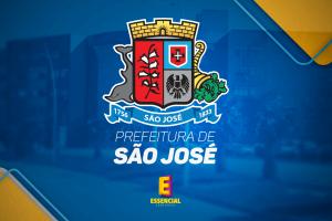 Prefeitura de São José – 1920x1080px – Blog