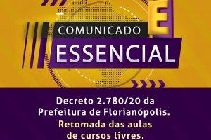 EC-010-20_COMUNICADO_ESSENCIAL_400x300px_1709-02
